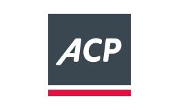 ACP Österreich
