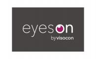 eyeson