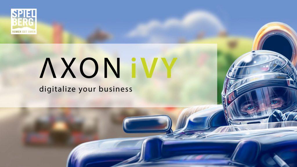 raceteam_axonivy