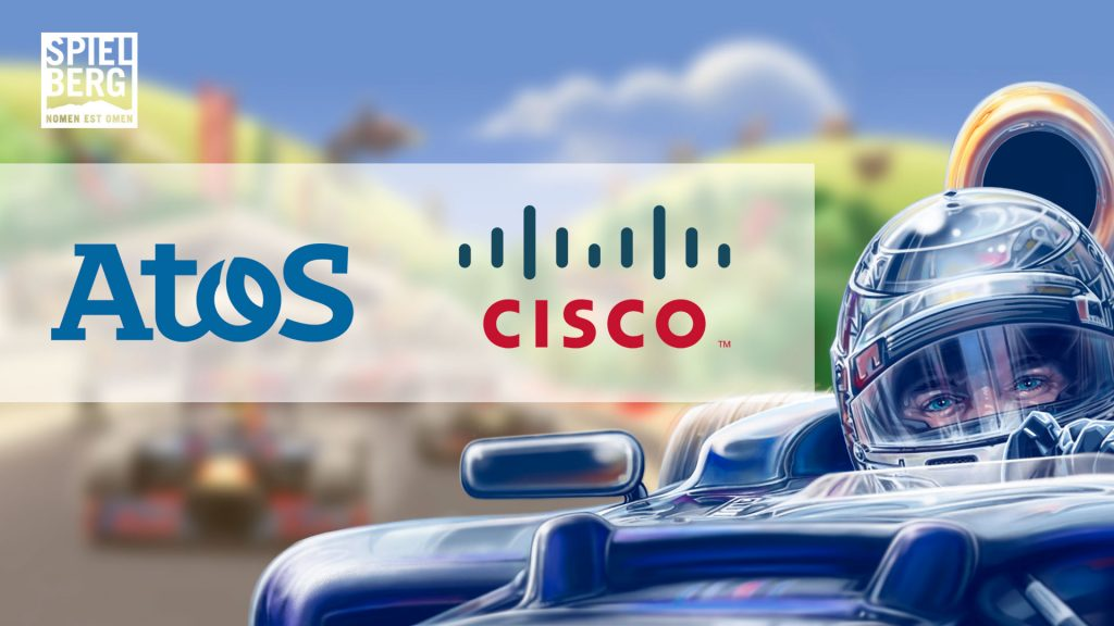 raceteam_cisco&atos
