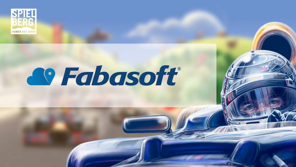 raceteam_fabsoft