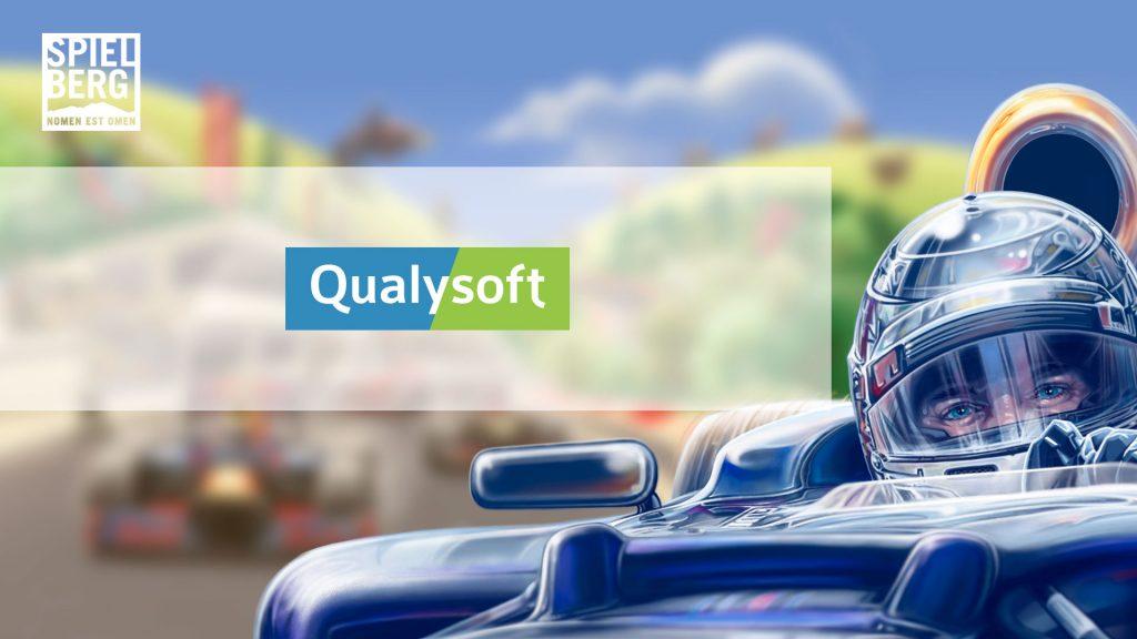raceteam_qualysoft