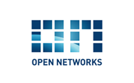 opennetworks
