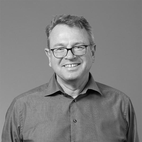 Andreas Kranabitl Portrait