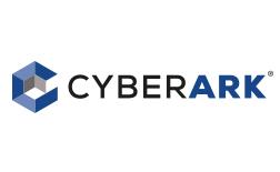 Logo unseres Partners Cyberark
