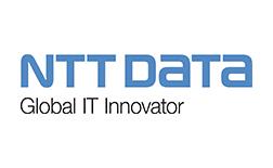 NTT Data Österreich