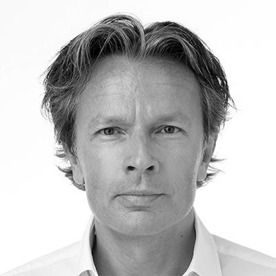 Arno Scharl