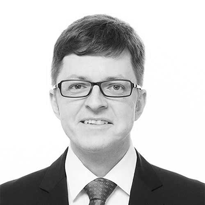Clemens Wasner