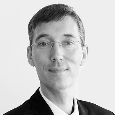 Wolfgang Kienreich