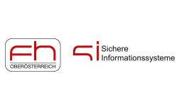 FH Oberösterreich - Sichere Informationssysteme