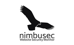 nimbusec - Website Security Monitor