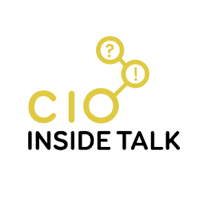 CIO Inside Talk