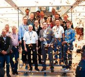 CIO Inside Summit 2018-144