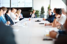 CIO Inside Summit 2018-61